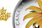 Royal Canadian Mint Launches 5th Numismatic Catalogue of 2015