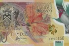 IBNS Announces 2014 Banknote of the Year