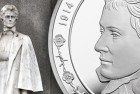 Royal Mint UK Honors WWI Nurse Edith Cavell on £5 Coin