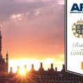 The Royal Mint Getaway Sweepstakes by Apmex