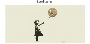 Strong Demand for American Coins at Bonhams Sale