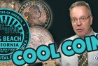 Cool Coins! From the June 2015 Long Beach Show – Video: 13:41.
