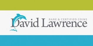 David Lawrence Rare Coins Auction Highlights – June 7, 2015