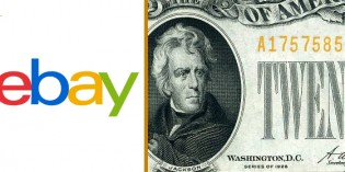 PMG Chairman Issues Statement on eBay Paper Money Policy Changes