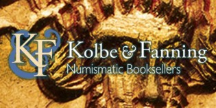 Kolbe & Fanning Offers Electronic Gift Certificates for the Holidays