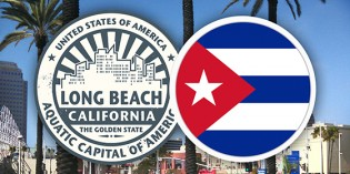 Cuban Numismatic Association Attends Long Beach Coin Expo – VIDEO: 4:50.