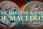 macedonfeature