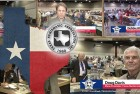 Grading Paper Money – PMG at Texas Numismatic Show