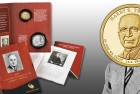 U.S. Mint Explains Itself as Truman Coin & Chronicles Set Sells Out