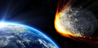 THE $5 TRILLION ASTEROID