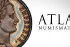 Atlas Numismatics Publishes Newest Fixed-Price List