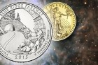 Blue Ridge Parkway Silver Bullion Coin Sales to Resume, 2014 American Gold Eagle Sold Out