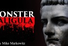 Monster:  The Coinage of Caligula