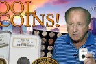 Cool Coins! Summer FUN 2015 Edition – Video: 10:08