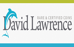 David Lawrence Rare Coins Auction #865