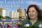 Fort Lauderdale Coin Club Hosts Regular Meetings and Coin Shows in Florida – VIDEO: 2:22
