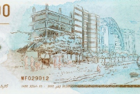 Maldives Issues New 5,000 Rufiyaa Commemorative Note
