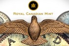 History of the Royal Canadian Mint