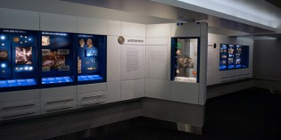 Smithsonian's National Museum of American History – Women on Money
