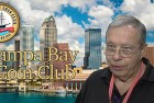 Tampa Bay Coin Club Appeals to Collectors of All Ages in Florida – VIDEO: 1:43