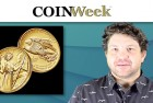CoinWeek Weekly Report – July 28, 2015 – Video: 9:30