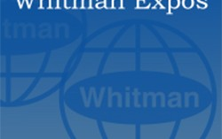 Whitman Baltimore Summer Expo