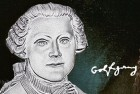Wolfgang Amadeus Mozart: A Life in Three Acts