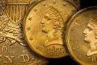 US Gold Coins – Cool Coins from the 2015 ANA  Part One