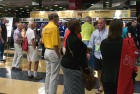 Attendance Announced for ANA 2015 World's Fair of Money