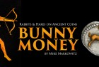 Bunny Money: Rabbits and Hares on Ancient Coins