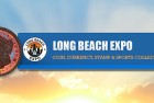 Multi-Million Dollar Displays, Educational Seminars Highlight September 2015 Long Beach Expo