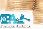 MintProducts Auctions Sale in Conjunction with New Hampshire Coin and Currency Expo