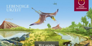 CoinWeek: Fun Children's App about Coins and Dinosaurs Created by Austrian Mint – VIDEO: 2:18