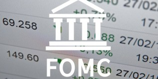 Gold Market Analysis – Gold Firms in the After Market after the FOMC Stands Pat
