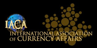Royal Canadian Mint Nominated for Half the Categories in IACA 2015 Excellence In Currency Awards