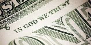 "Fuljenz Admonishes  Critics Of ""In God We Trust"" Motto"