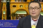 Macau Coin Show Planned for December 3-6, 2015 – VIDEO: 2:48