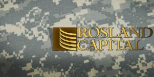 Rosland Capital Supports UCLA's Veterans Resource Office to Aid Veteran Students in Need