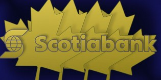 Profiles in Bullion: ScotiaMocatta