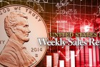 State of the Mint – U.S. Mint Coin Sales as of September 13, 2015