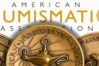 ANA News – Notable Numismatists Honored with Service Awards
