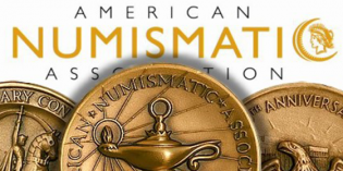 ANA Summer Seminar Highlights Area Attractions, Numismatic Offerings