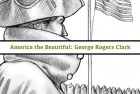 George Rogers Clark National Historical Park Quarter Design Candidates Released