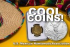Cool Coins! US Mexican Coin Convention 2015 – VIDEO: 19:04