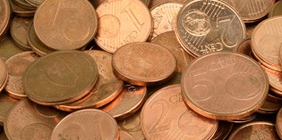 Ireland Prepares to Drop 1, 2 Cent Coins, Announces Oct. 28 as Rounding Rollout Day