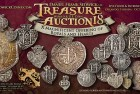 Daniel Frank Sedwick's Treasure, World & U.S. Coin Auction to be held October 29