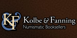Kolbe & Fanning Sale 140 on Nov. 7
