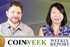 CoinWeek Weekly Report – October 13, 2015 – Video: 7:03