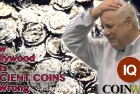 CoinWeek IQ: Hollywood Gets Ancient Coins All Wrong – 4K Video