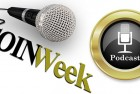 CoinWeek Podcast #2: CoinWeek: The Case for Collecting Modern World Coins – Audio: 13:51